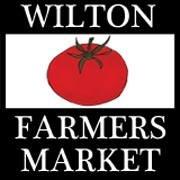Wilton Farmers Market
