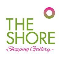 The Shore Shopping Gallery