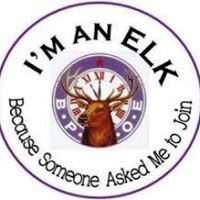 Hudson-Concord Elks Lodge 959