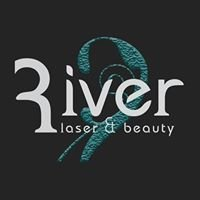 River Laser & Beauty