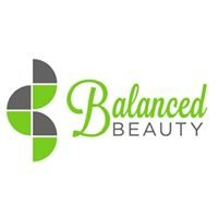 Balanced Beauty