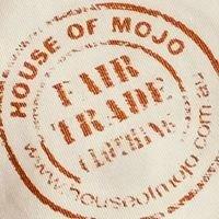 House Of Mojo Australia