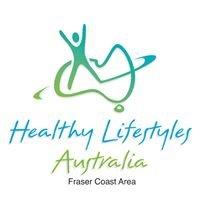 Healthy Lifestyles Australia - Fraser Coast