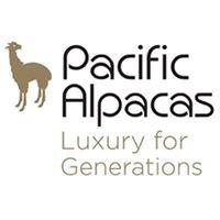 Pacific Alpacas