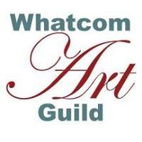 Whatcom Art Guild