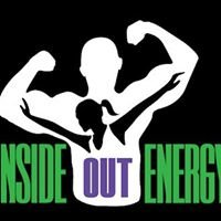 Inside Out Energy
