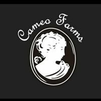 Cameo Farms
