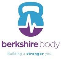 Berkshire Body