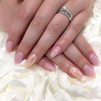 Cutie Nails - Nail Extensions, Eyebrows Microblading, Nail Supplies