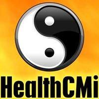 HealthCMi Acupuncture CEUs Online for CEU & PDA credit