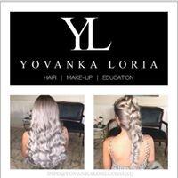 Yovanka Loria