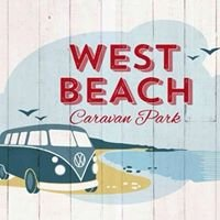 West Beach Caravan Park