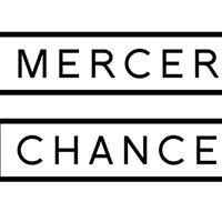 Mercer Chance