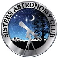 Sisters Astronomy Club