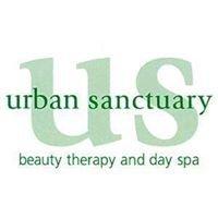 Urban Sanctuary Day Spa
