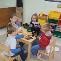 Little Friends Preschool Basehor, KS