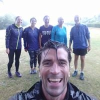 Out-Fit Petersfield