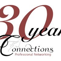 Connections Professional Women's Networking Organization