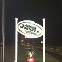 Johnny's & Zeke's Pub