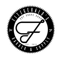 Fitzgerald's Barber & Supply