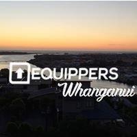 Equippers Church Whanganui