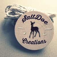 SaltDoe Creations