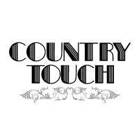 Country Touch