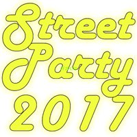 Kerikeri Street Party