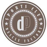 dp Sports Club