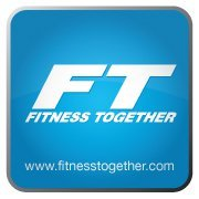 Fitness Together - Lincoln, RI