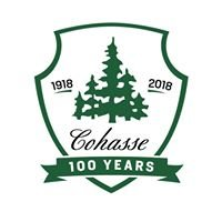 Cohasse Country Club