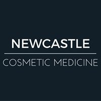 Newcastle Cosmetic Medicine