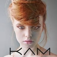 Kam Hair and Body Spa