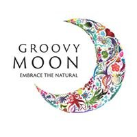 GroovyMoon