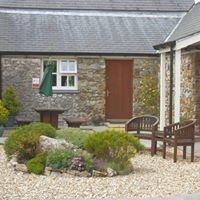 East Hook Self Catering Cottage