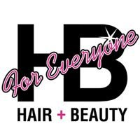 Hair and Beauty For Everyone