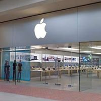 Apple Store 'Fashion Valley' San Diego, CA.