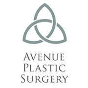 Avenue Plastic Surgery