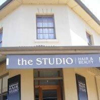 Braidwood Beauty Studio