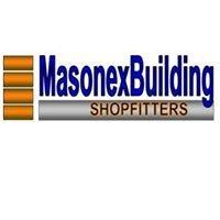 Masonex Building