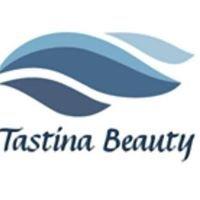 Tastina Beauty