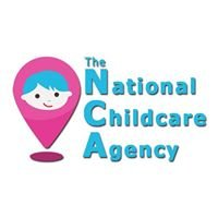 The National Childcare Agency