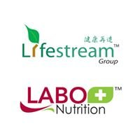 Lifestream Group