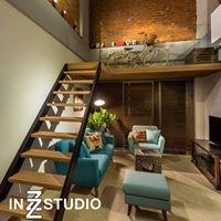 INZZ STUDIO PTE LTD