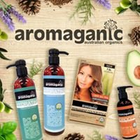 Aromaganic