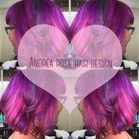 Andrea-Rose Hair Design
