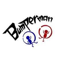 Bumperman HK Association Limited