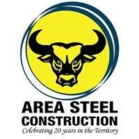 Area Steel Construction