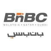 BnBC Advertising
