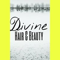 Divine Hair And Beauty